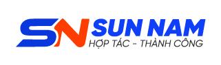 sunnam